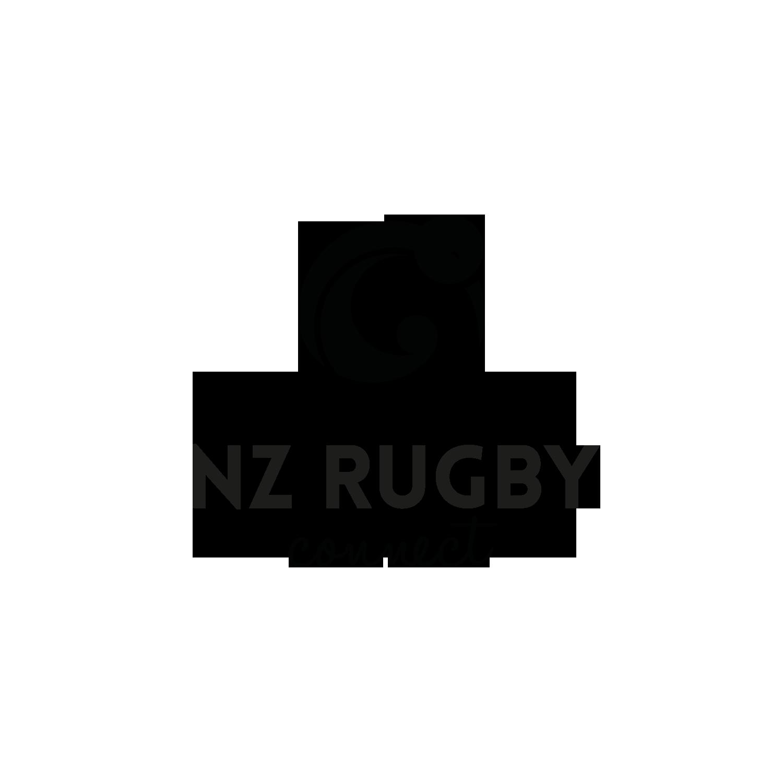 NZ RUGBY SUR MESURE